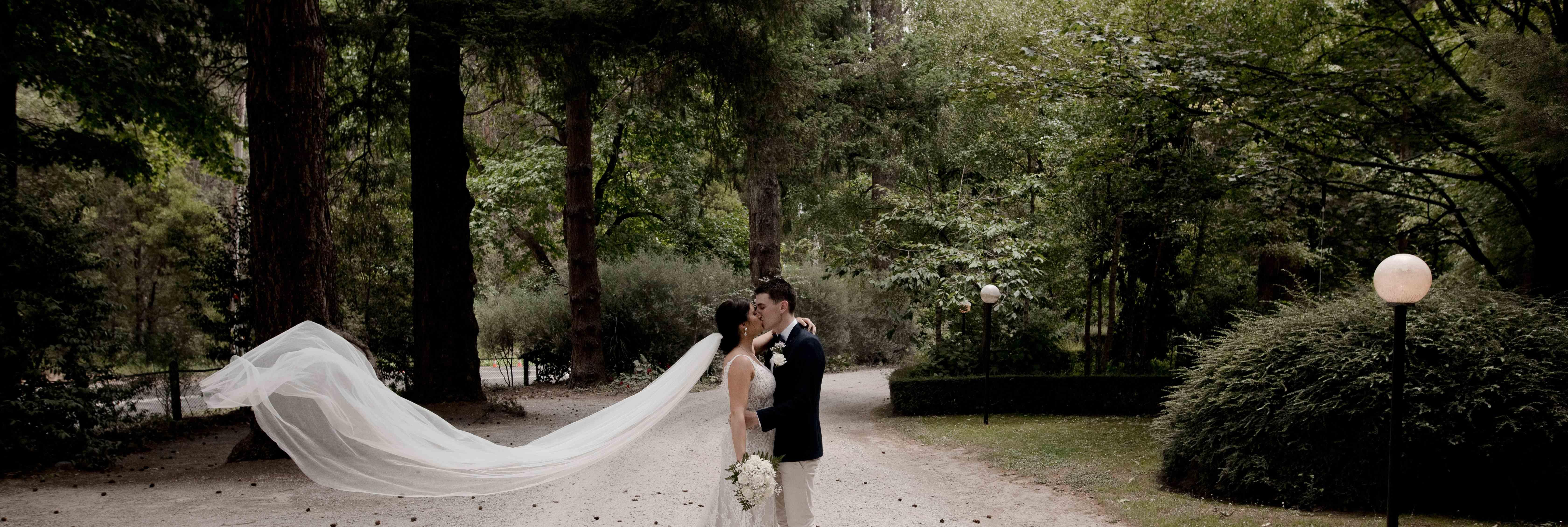 POETSLANE_WEDDINGVENUE
